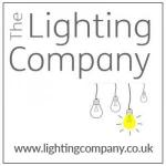 The Lighting Company discount codes