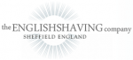 The English Shaving Company discount codes