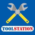 Toolstation discount codes