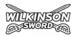 Wilkinson Sword discount codes