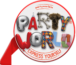 Party World IE discount code