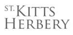 St Kitts Herbery discount codes