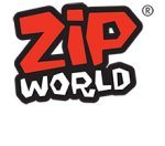 Zip World discount codes