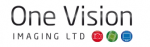 One Vision Imaging discount codes