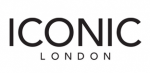 Iconic London discount codes