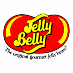 Jelly Belly discount codes