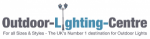 Outdoor Lighting Centre discount codes