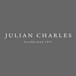 Julian Charles discount codes