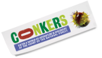 Conkers discount codes