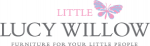 Little Lucy Willow discount codes