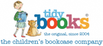 Tidy Books discount code