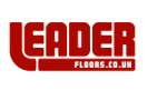 Leader Floors discount codes