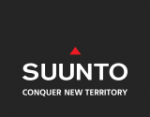 Suunto discount codes
