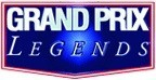 Grand Prix Legends discount codes