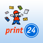 Print24 discount codes