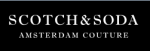 Scotch & Soda discount codes