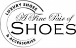 A Fine Pair of Shoes discount codes