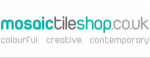 Mosaic Tile Shop discount codes