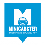 minicabster discount codes