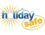 Holidaysafe discount codes