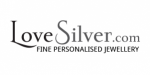 LoveSilver discount codes