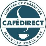 Cafe direct discount code