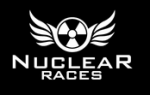 Nuclear Races discount codes