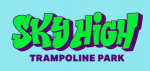 Sky High Trampoline Park discount codes