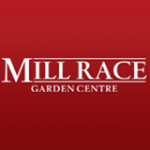 Mill Race Garden Centre discount codes
