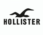 Hollister discount code