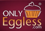 Only Eggless discount codes