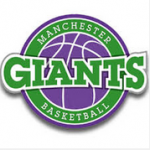 Manchester Giants discount codes