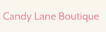 Candy Lane Boutique discount code