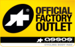 Assos Factory Outlet discount codes