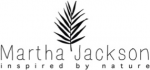 Martha Jackson discount codes