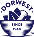 Dorwest discount codes