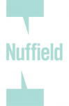 Nuffield Theatre discount code