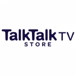 TalkTalk TV Store discount codes