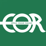 Epping Ongar Railway discount codes
