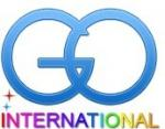 GO International discount code