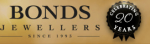 Bonds Jewellers discount codes