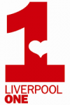 Liverpool ONE discount codes
