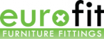 Eurofit discount codes