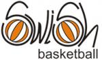 SwiSh Basketball discount codes
