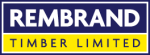 Rembrand Timber discount codes