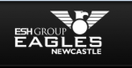 Newcastle Eagles discount codes