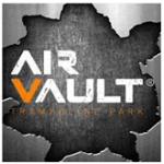 AirVault discount codes