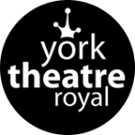 York Theatre Royal discount codes