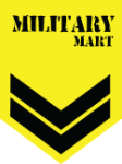 Military Mart discount codes
