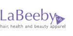 Labeeby discount code